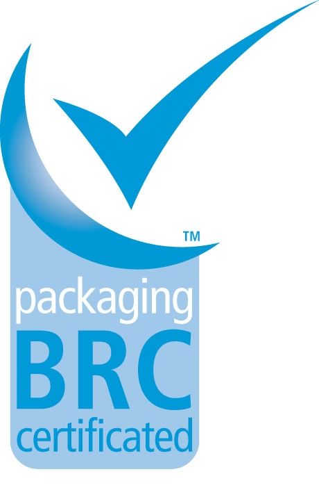 Logo_BRC_Colour.JPG